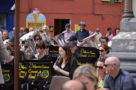 Ballymore-Eastace-Concert-Band-5.jpg