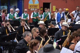 Ballymore-Eastace-Concert-Band-6.jpg